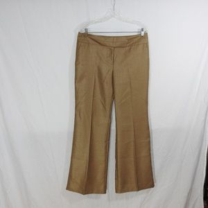 The Limited Cassidy Fit Dress Pants Size 12